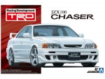 1-24-TRD-JZX100-Chaser-1998-Toyota