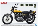 1-12-Kawasaki-900-Super4-Z1-with-Custom-Parts