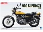 1-12-Kawasaki-900-Super4-Z1-with-Custom-Parts