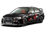 1-24-Mitsubishi-Lancer-Evolution-X-RALLIART-CZ4A-2007
