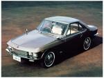 1-24-Nissan-CSP311-Silvia-1966