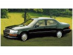 1-24-Toyota-UCF11-Celsior4-0C-Type-F-Package-1992