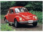 1-24-Volkswagen-13AD-Beetle-1303S-1973
