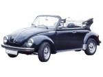 1-24-Volkswagen-15ADK-Beetle-1303S-Cabriolet-1975