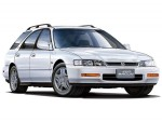 1-24-Honda-CF2-Accord-Wagon-SiR-1996