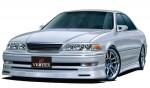 1-24-VERTEX-JZX100-Mark-II-Tourer-V-1998-Toyota