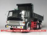 1-32-Syurayukihime-Deep-Box-Dump-Truck