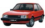1-24-Mazda-BD-Familia-XG-1980