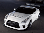 1-24-LB-Works-R35-GT-R-Type-1-5