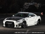 1-24-LB-Works-R35-GT-R-Type-2-Ver-1