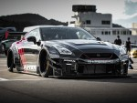 1-24-LB-Works-R35-GT-R-type-2-Ver-2