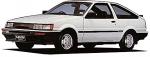 1-24-Toyota-AE85-Corolla-Levin-1500SR-84
