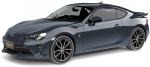 1-32-Toyota-86-Dark-Gray-Metallic