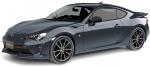 1-32-Toyota-86-Dark-Gray-Metallic