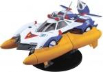 1-24-Cyber-Formula-Sugo-Asurada-G-S-X-Marine-Mode
