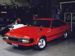 1-24-Toyota-MA61-Supra-2800GT-82