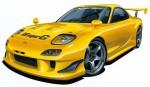 1-24-RE-Amemiya-FD3S-RX-7-99-Mazda