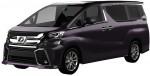 1-32-Toyota-Vellfire-Burning-Black-Crystal-Shine-Glass-Flake
