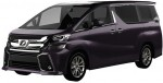 1-32-Toyota-Vellfire-Burning-Black-Crystal-Shine-Glass-Flake