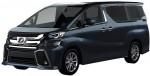 1-32-Toyota-Vellfire-Grayish-Blue-Mica-Metallic