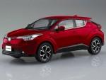1-32-Toyota-C-HR-Sensual-Red-Mica