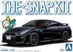 1-32-The-Snap-Kit-Nissan-GT-R-Meteor-Flake-Black-Pearl