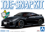 1-32-The-Snap-Kit-Nissan-GT-R-Meteor-Flake-Black-Pearl