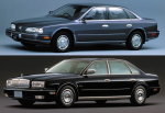 1-24-Nissan-G50-President-JS-Infinity-Q45-89