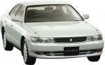 1-24-Toyota-JZX90-Chaser-Cresta-Avante-Super-Lucent-Tourer-93