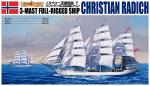 1-350-Christian-Radich