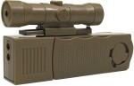 Airsoft-Shot-Gun-Tan