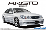 1-24-Toyota-JZS161-Aristo-V300-Vertex-Edition-97