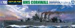 1-700-Royal-Navy-Heavy-Cruiser-HMS-Cornwall-Indian-Ocean-Raid