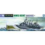 1-700-HMS-Kent