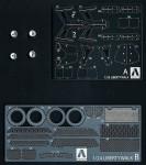 1-24-LB-Works-R35-GT-R-Detail-Up-Parts