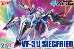 V-F-G-VF-31J-Siegfried-Ver-1-3