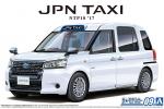 1-24-Toyota-NTP10-JPN-Taxi-17-Super-White-II