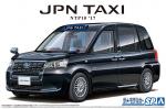 1-24-Toyota-NTP10-JPN-Taxi-17-Black