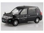 1-24-Toyota-NTP10-JPN-Taxicab-17-Kokusai-Motorcars-Ver-