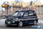 1-24-Toyota-NTP10-JPN-Taxi-17-Checker-Cab-Ver-