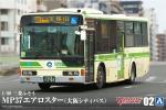 1-80-Mitsubishi-Fuso-MP37-Aero-Star-Osaka-City-Bus
