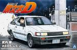 1-24-Itsuki-Takeuchi-AE85-Levin