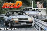1-24-Initial-D-Wataru-Akiyama-AE86-Levin