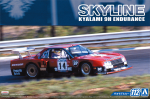 1-24-Nissan-R30-Skyline-Turbo-Kyalami-9-Hours-Ver-82