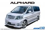 1-24-Toyota-NH10W-Alphard-G-V-MS-AS-05