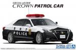 1-24-Toyota-GRS214-Crown-Patrol-Car-for-Traffic-Control-16