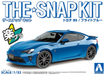 1-32-The-Snap-Kit-Toyota-86-Bright-Blue