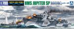 1-700-Royal-Navy-Destroyer-Jupiter-SP