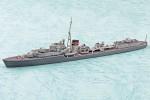 1-700-Royal-Navy-Destroyer-HMS-Jervis