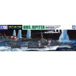 1-700-HMS-Jupiter
